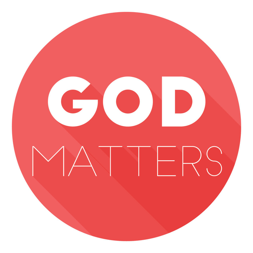 god-matters-icon-01.png