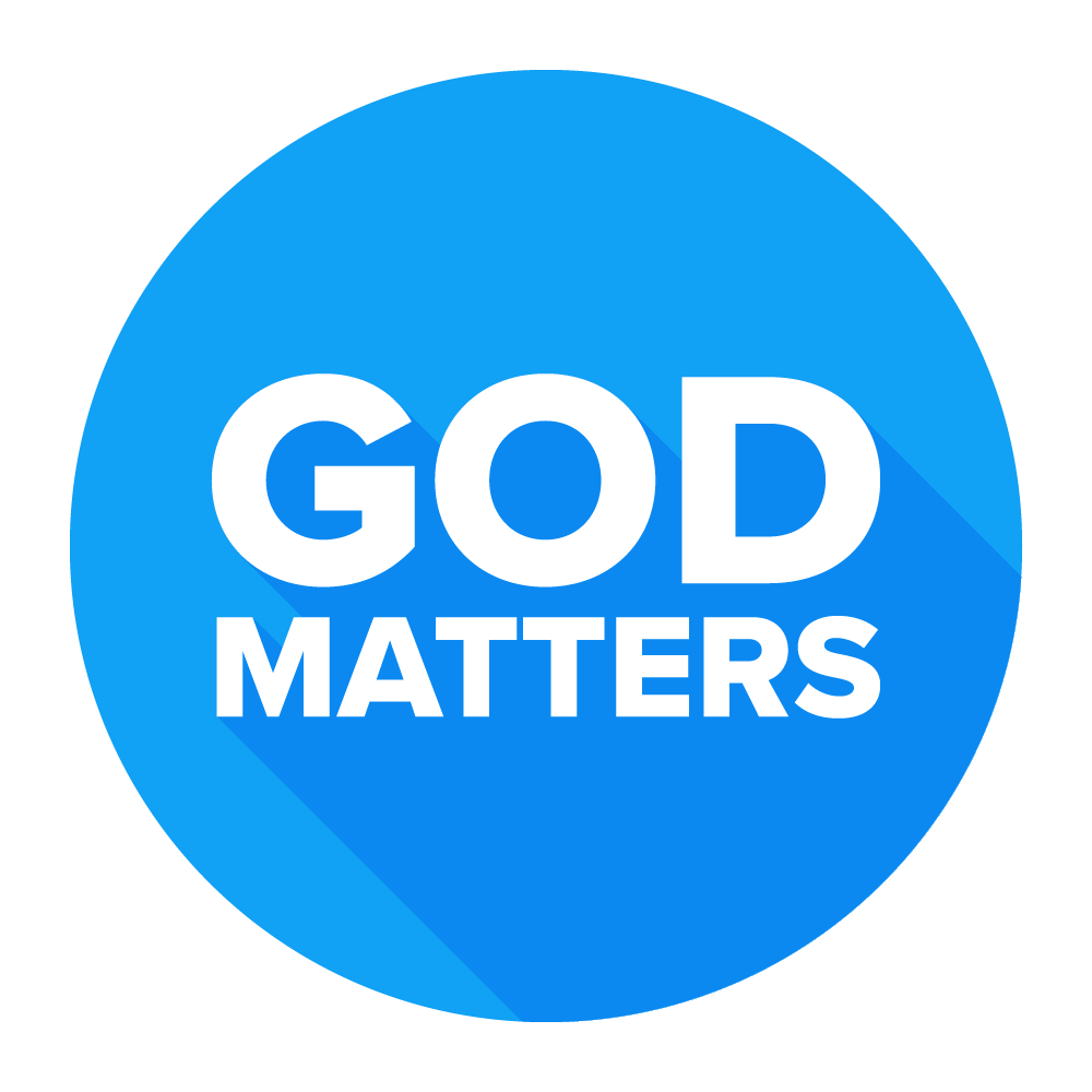 God Matters.png