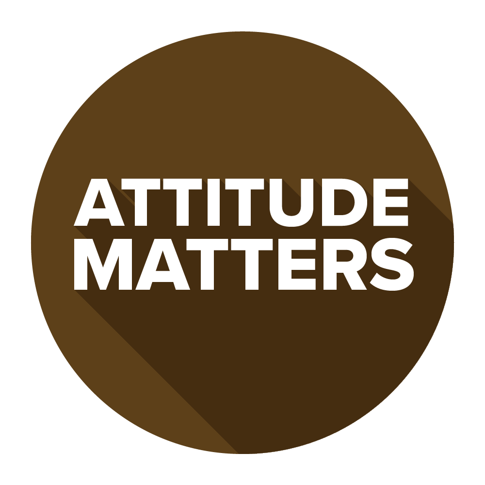 Attitude Matters.png
