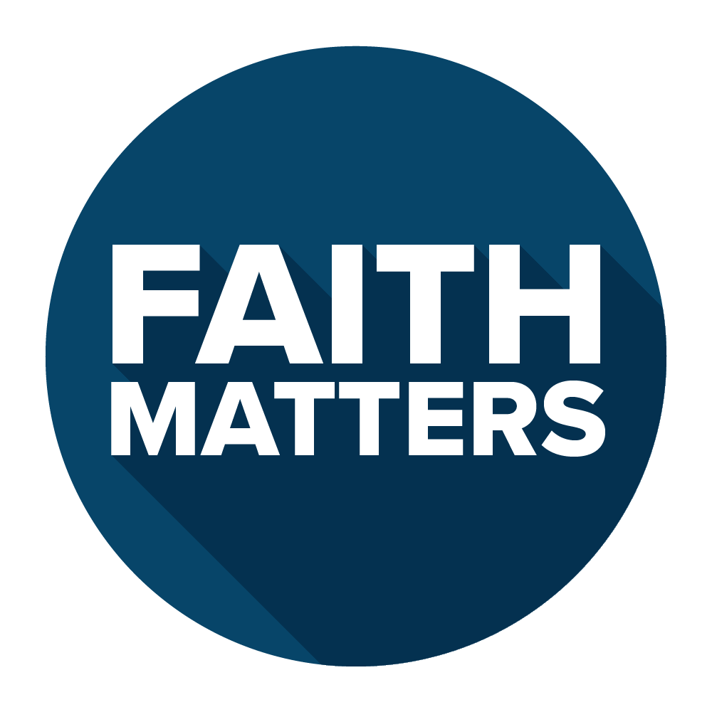 Faith Matters.png