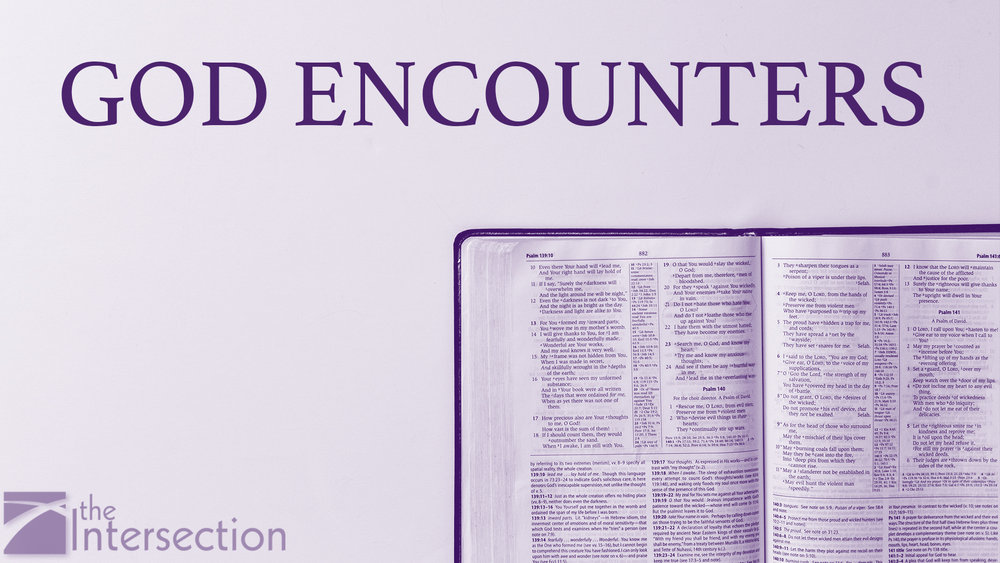God Encounters Title Slide.jpg