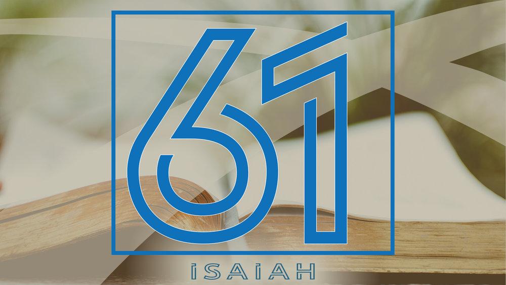 61 Isaiah.jpg