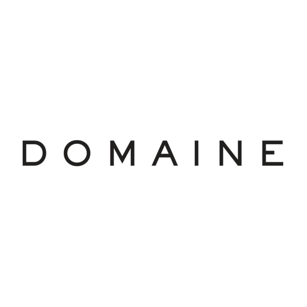 domaine.png
