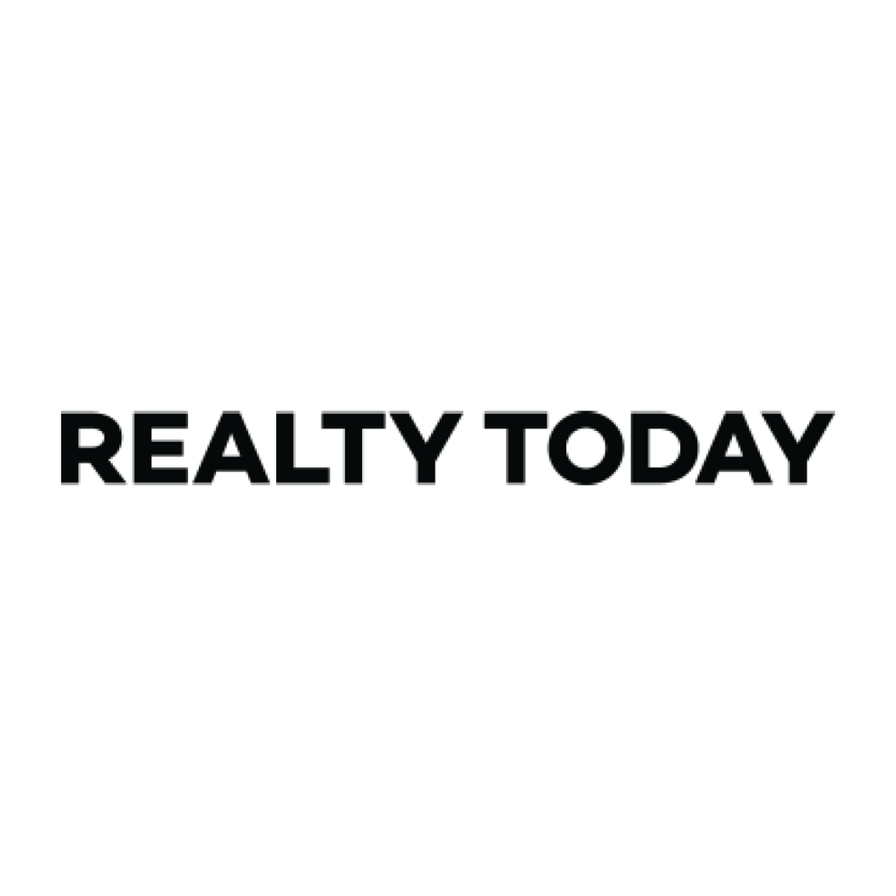 RealtyToday.com.png