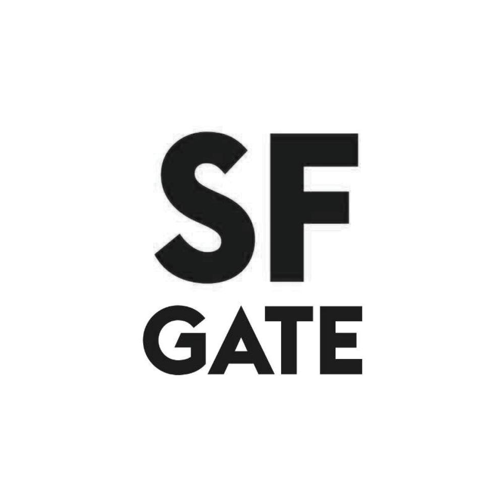 SFGate.com.png