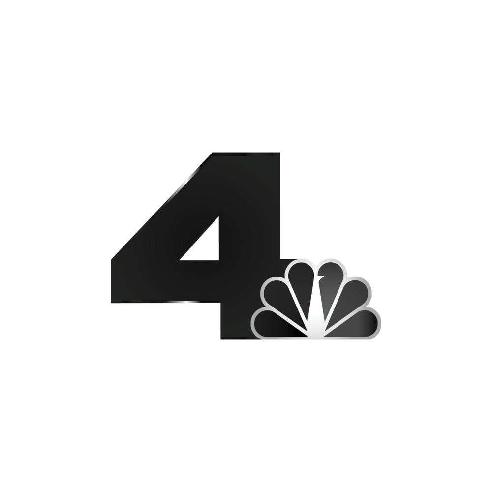 NBC LA.png