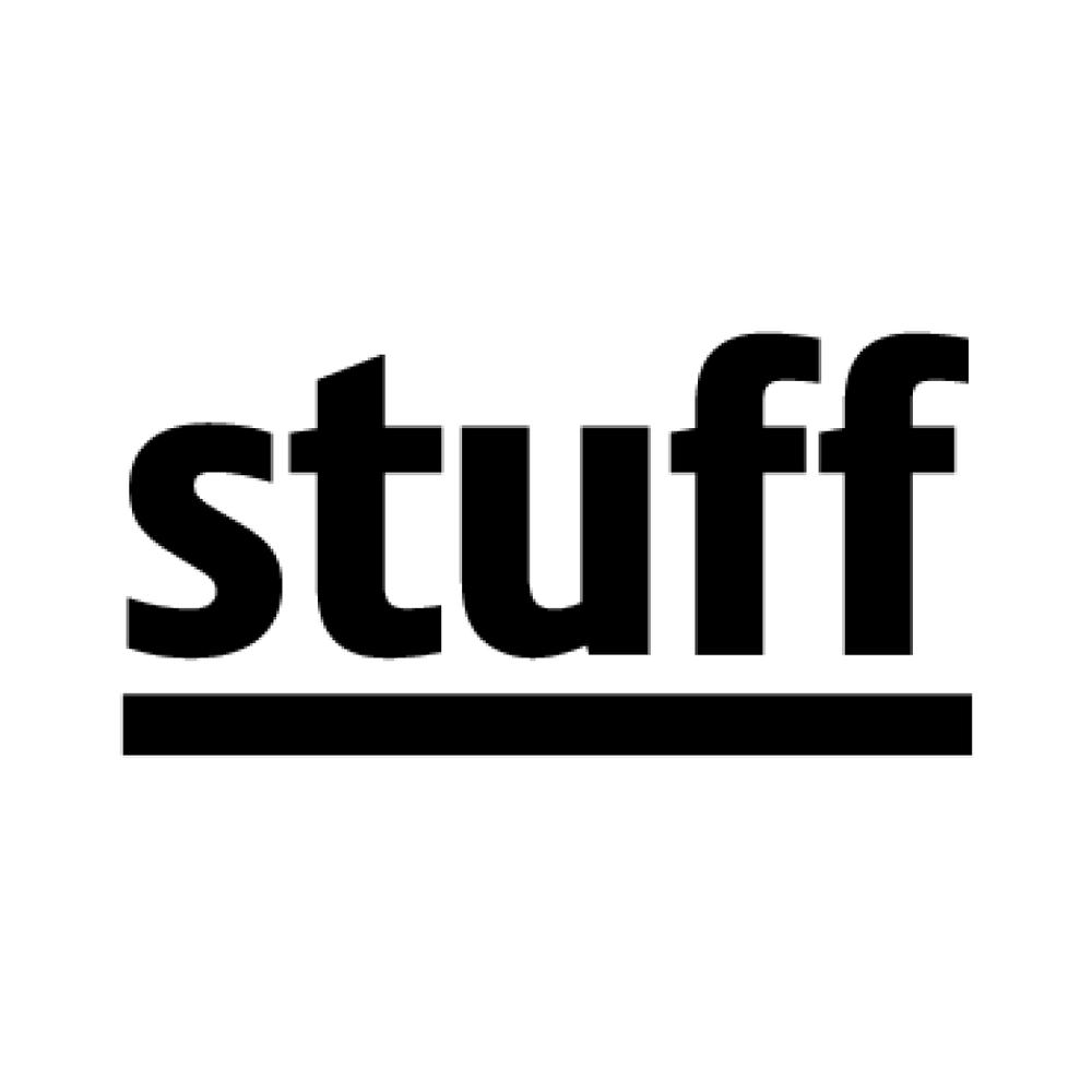 stuff.png