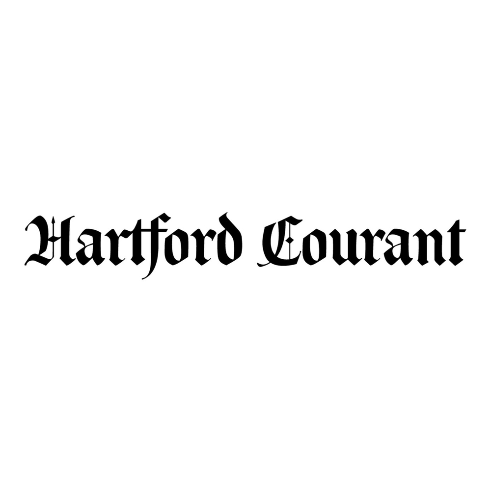 Hartford Courant.png