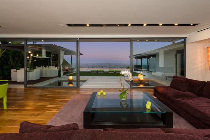 matthew-perrys-flawless-sunset-strip-contemporary-can-be-yours-for-a-mere-13-5m5.jpg
