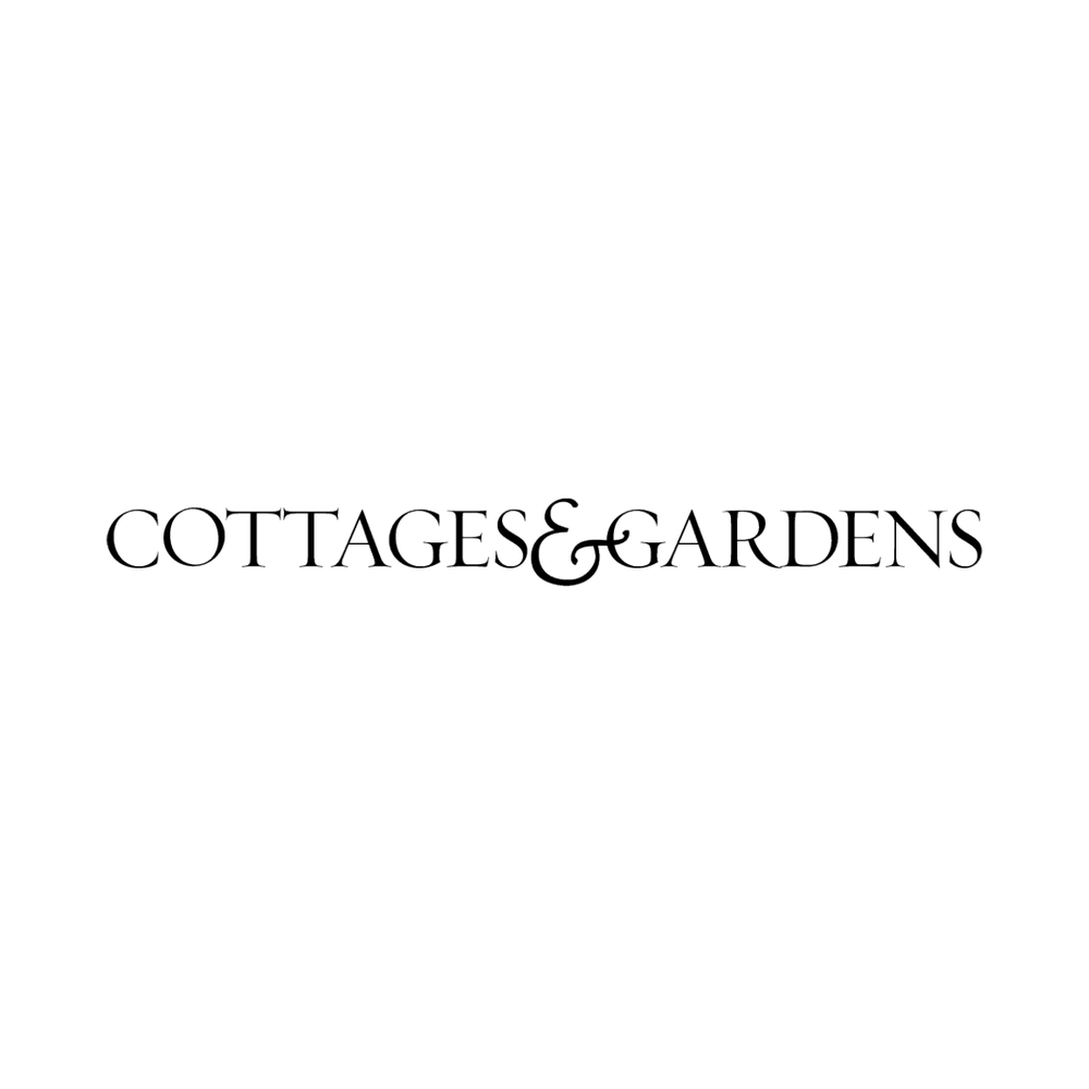 Cottages & Gardens.png