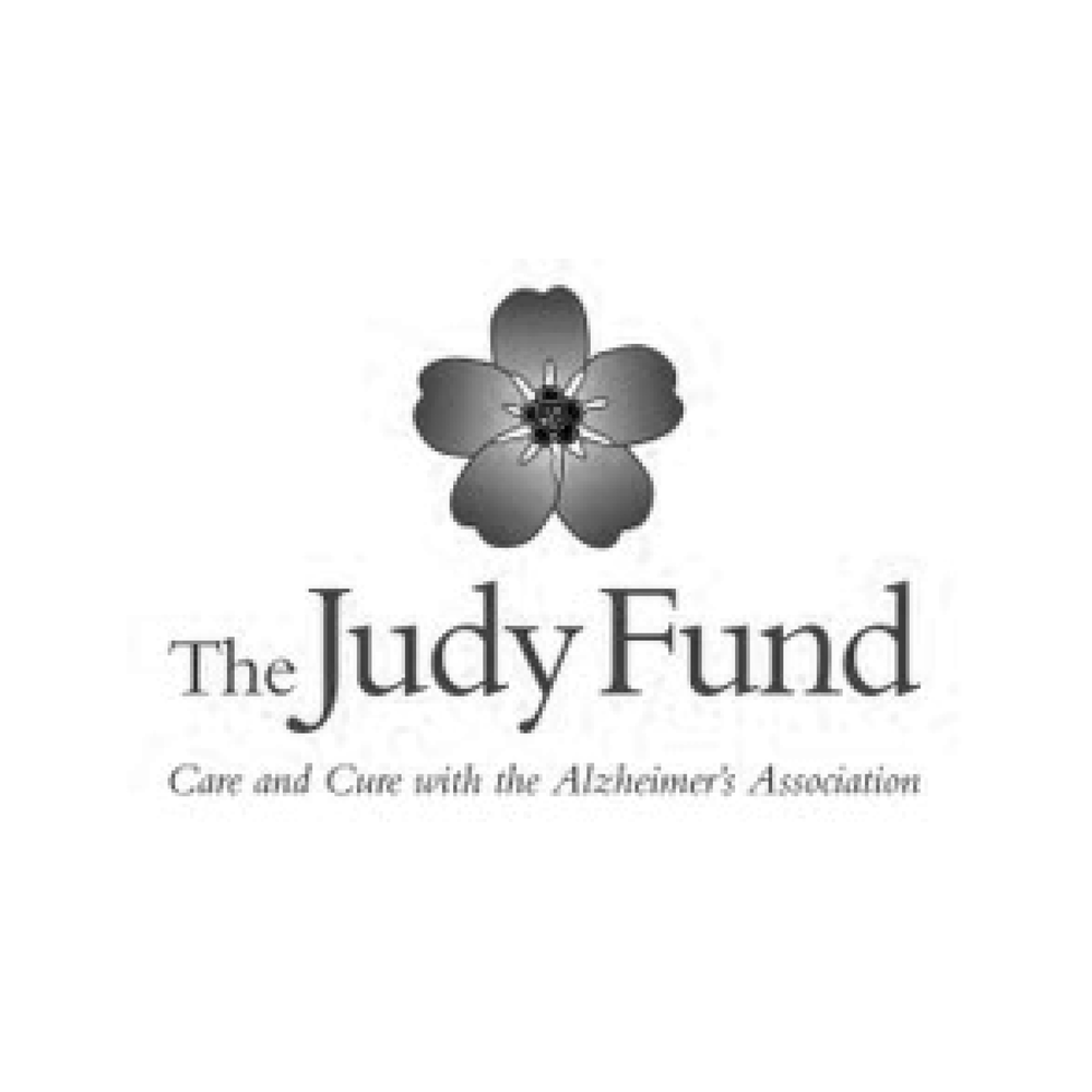 The Judy Fund.png
