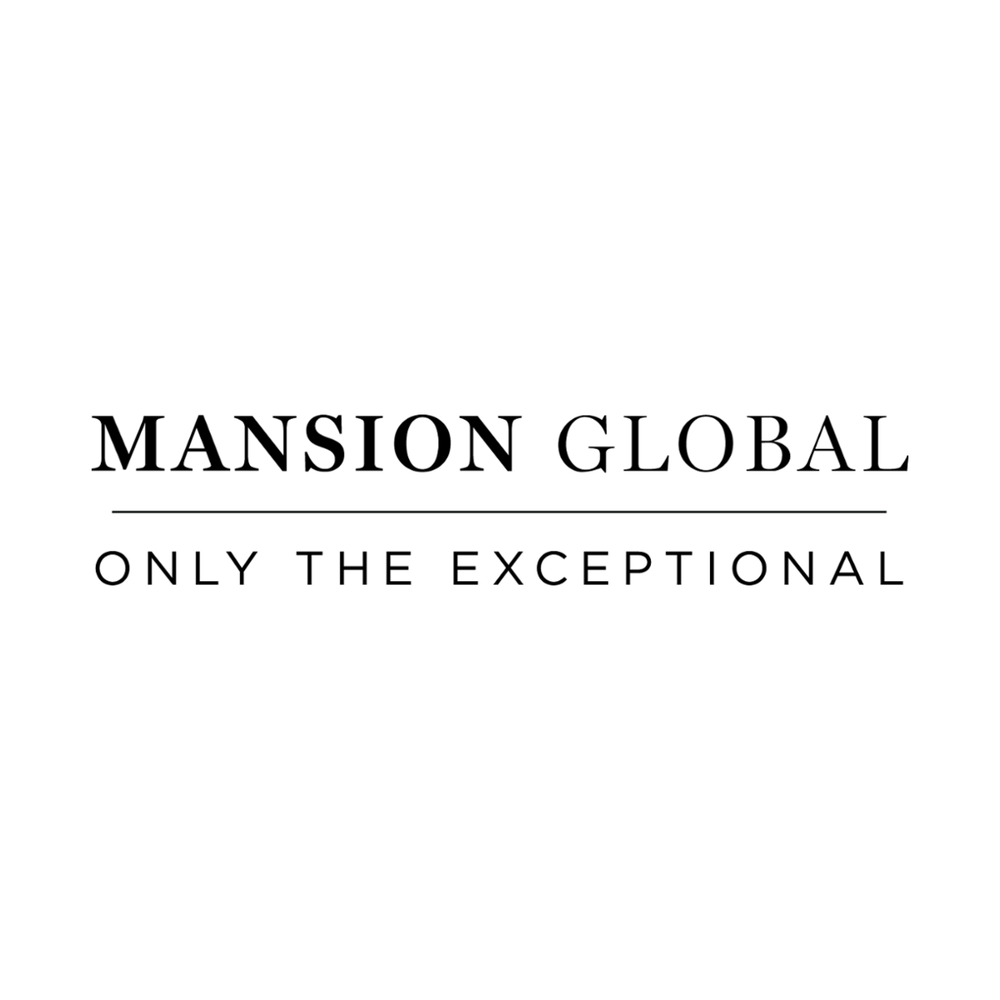 Mansion Global.png
