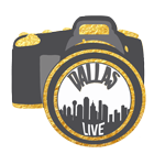 dallas-live-cricut.png