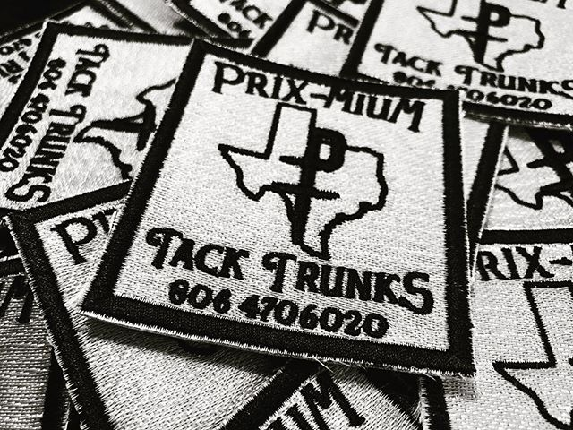 Did we mention, we are now the go-to on custom patches for a super competitive price? . .⠀⠀⠀⠀⠀⠀⠀⠀⠀⠀⠀⠀⠀⠀⠀⠀⠀⠀⠀⠀⠀⠀⠀⠀⠀⠀⠀ . .⠀⠀⠀⠀⠀⠀⠀⠀⠀⠀⠀⠀⠀⠀⠀⠀⠀⠀⠀⠀⠀⠀⠀⠀⠀⠀⠀⠀⠀⠀⠀⠀⠀⠀⠀⠀⠀⠀⠀#theoriginbrand #custompatches #patches #Embroidery #prix-mium #takingchances #wecreate #screenprinting  #emboidery #differencemaker #printingwithapurpose #giveback #workingwithcommunity #lovewhatyoudo #buildingscholarships #customorders #customtees #customapparel #letsconsulttoday #getaquote