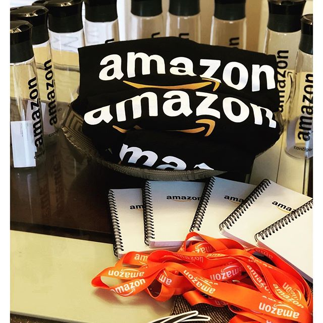 Blessed with the opportunity to do a thing for @amazon, blessed to do what we love, blessed to show that love. . .⠀⠀⠀⠀⠀⠀⠀⠀⠀⠀⠀⠀⠀⠀⠀⠀⠀⠀⠀⠀⠀⠀⠀⠀⠀⠀⠀ . .⠀⠀⠀⠀⠀⠀⠀⠀⠀⠀⠀⠀⠀⠀⠀⠀⠀⠀⠀⠀⠀⠀⠀⠀⠀⠀⠀⠀⠀⠀⠀⠀⠀⠀⠀⠀⠀⠀⠀#theoriginbrand #custommerch #amazon #collaboration #worldchanger #onetshirtatatime #tshirts4travel  #scholarshipfund #printingwithapurpose #workingwithcommunity #lovewhatyoudo  #customorders #buildingrelationships