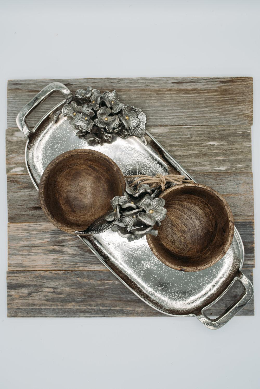 Tray and Bowls.jpg