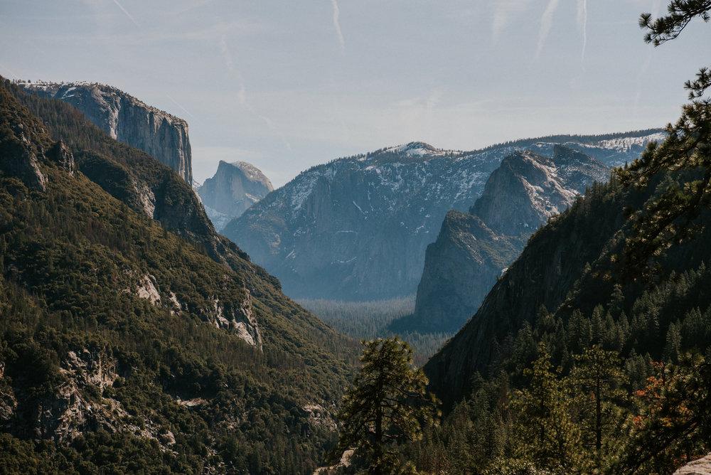 Yosemite-1.jpg