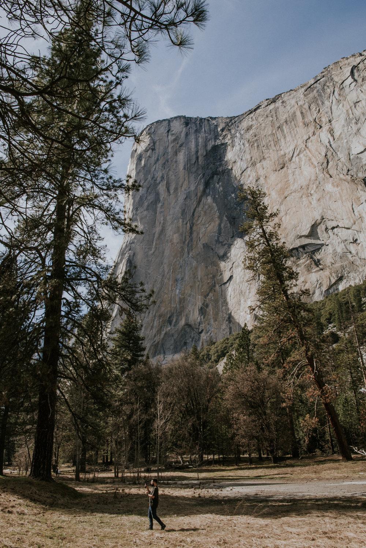 Yosemite-43.jpg