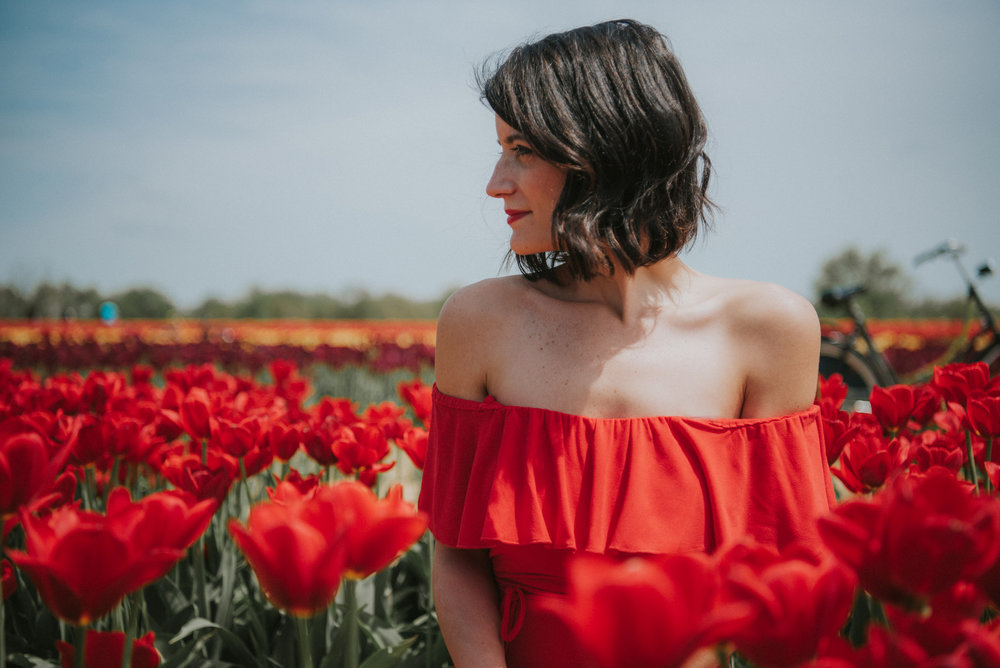 Tulips-14.jpg