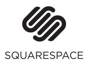 Squarespace   is a software as a service-based content management system-integrated website builder, blogging platform, hosting service, commerce platform, and domain name registrar.  The system allows individuals and businesses to create and maintain websites, blogs, and online stores.    Squarespace   was launched in 2004 and is a drag and drop website builder specifically focused on delivering rich-imagery, highly polished / finished experiences for users.    Squarespace   is considered one of the best drag and drop website builders in the market today.
