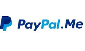 PayPal.Me   allows instant and direct payment of money through PayPal.  A very useful way to take payments on the fly and away from your office.