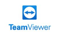 TeamViewer  is a proprietary computer software package for remote control, desktop sharing, online meetings, web conferencing and file transfer between computers.    TeamViewer   allows you to share your screen remotely. This is used to train or help fix an issue on your PC when the technician isn't geographically close to you.