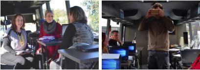 digital-coach-1.JPG