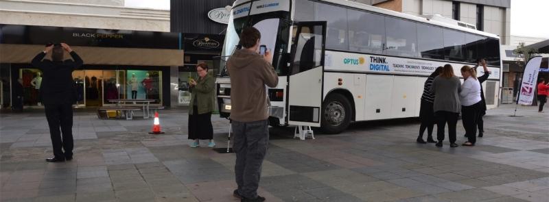 Think-Digital-Coach-Bus-Mobile-Classroom.jpg