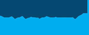 tdd-logo-new.png