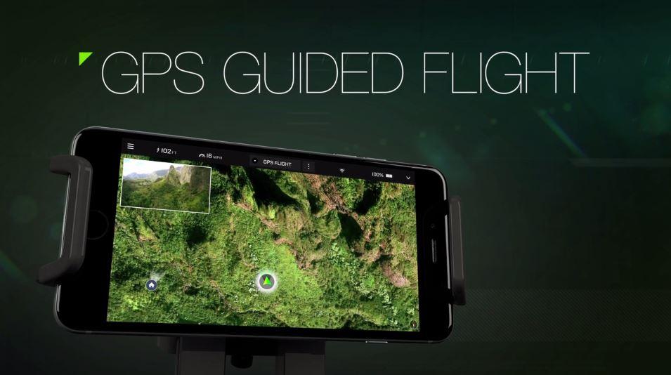 GPS-flight.JPG