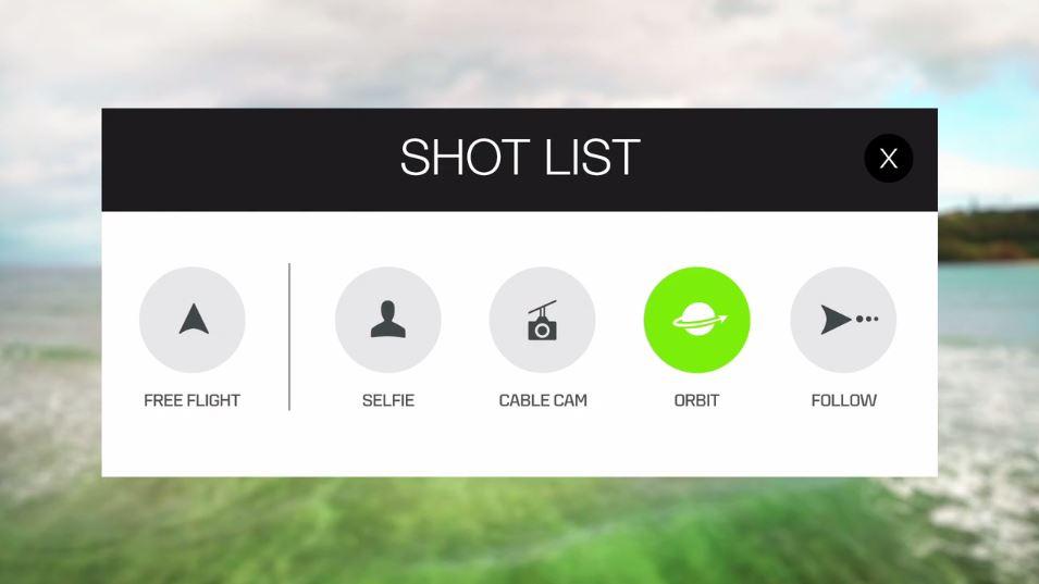 Shot-List3.JPG