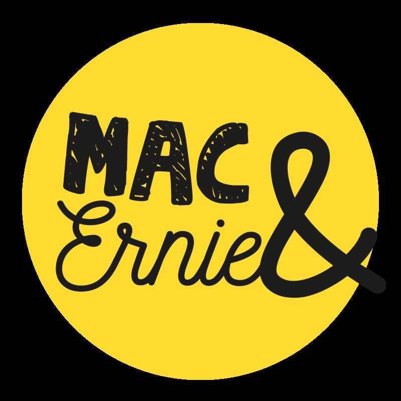 M&E-logo-108u-blk.png