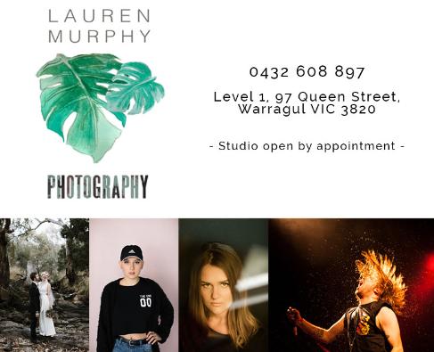 Lauren-Murphy.png