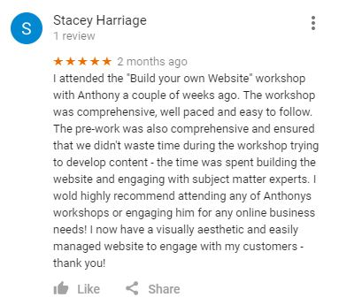 stacey-booevents-review.JPG
