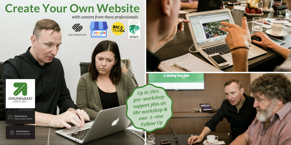 Create-Your-Own-Website-Workshop.jpg