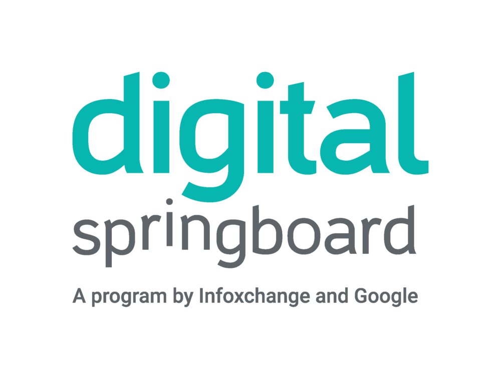 digitalspringboardlogotransparent.png