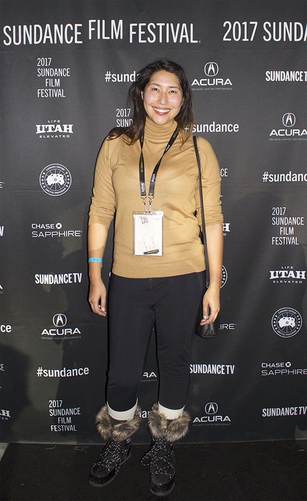 sundance_blackcarpet copy.jpg
