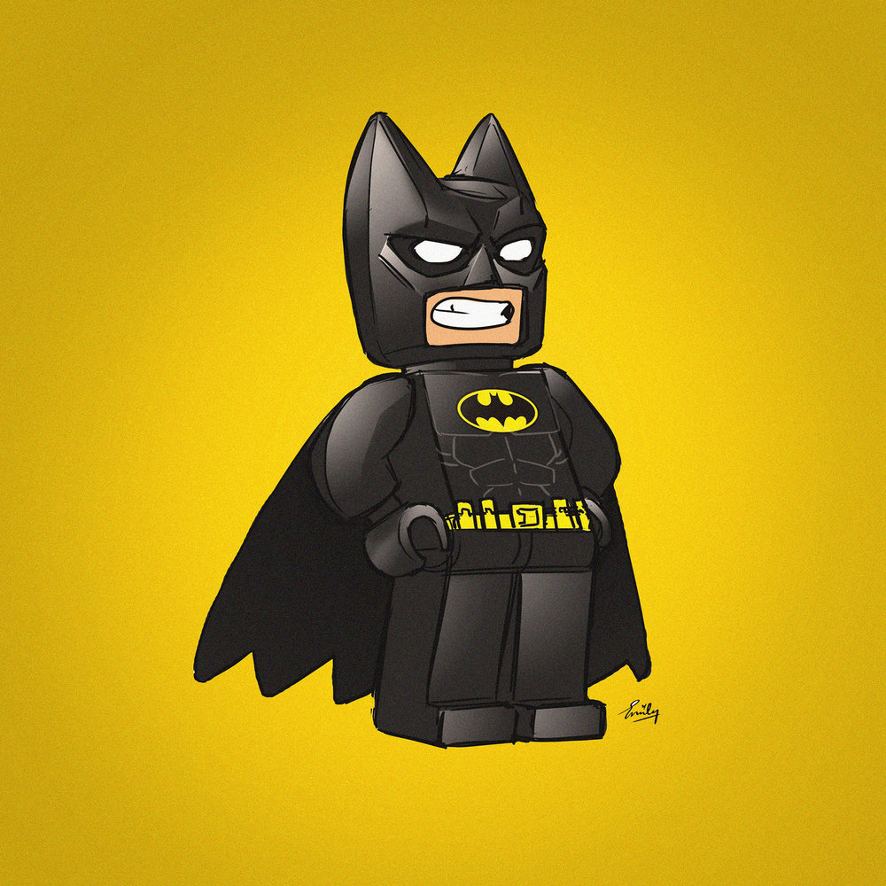 legobatman_smaller.jpg