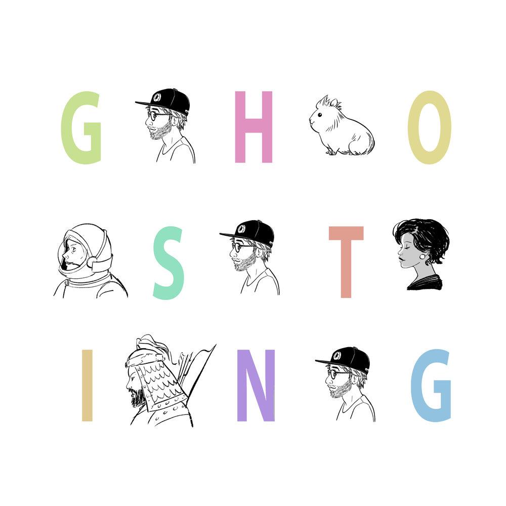 GHOSTING_TITLE_v02_COLOR.jpg