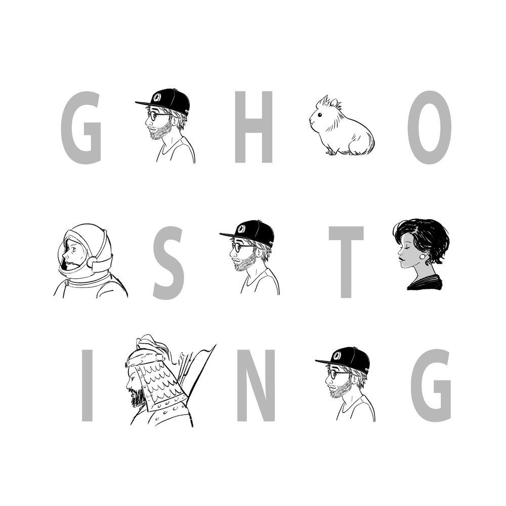 GHOSTING_TITLE_v02_bw.jpg