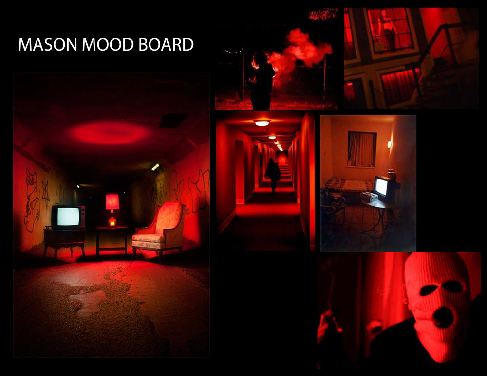 masonmoodboard.jpg