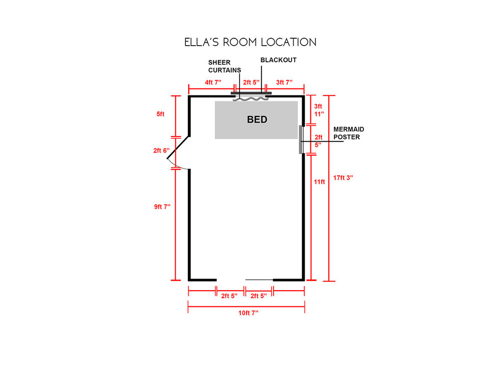 ELLASROOM_diagram_small.jpg