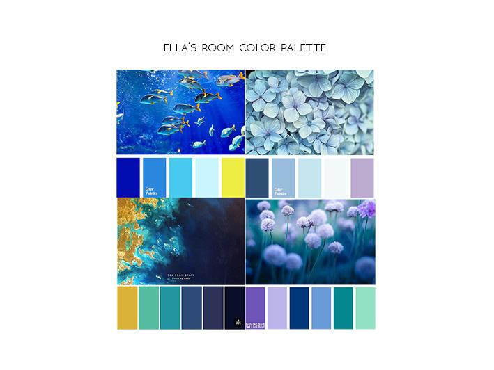 ellasroomcolorpalette.jpg