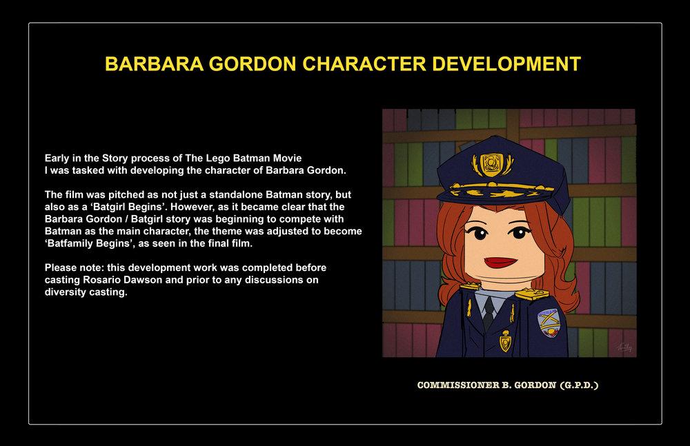 LEGOBATMAN_001__0001_Layer Comp 2.jpg