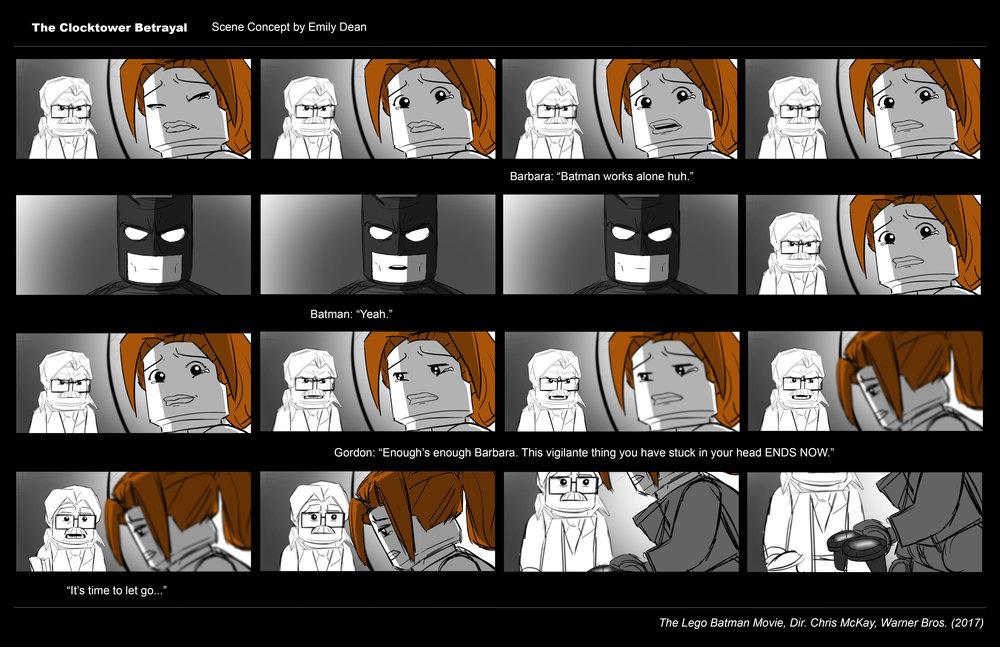 LEGOBATMAN_001__0012_Layer Comp 13.jpg