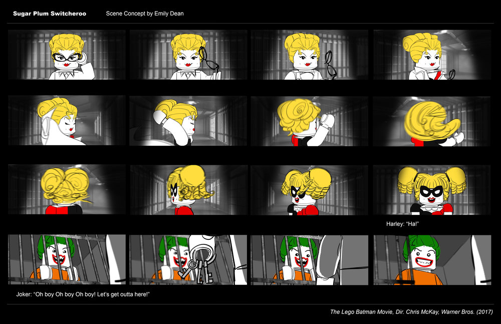LEGOBATMAN_001__0023_Layer Comp 24.jpg