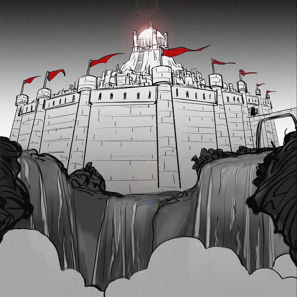 castle_openingshot.jpg