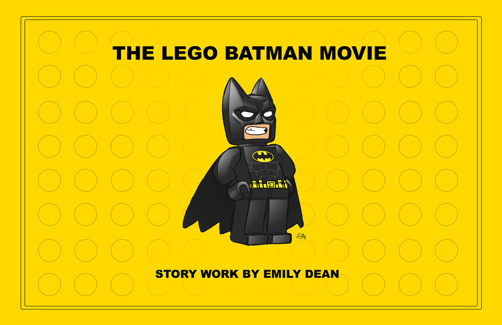 LEGOBATMAN__0000_Layer Comp 1.jpg
