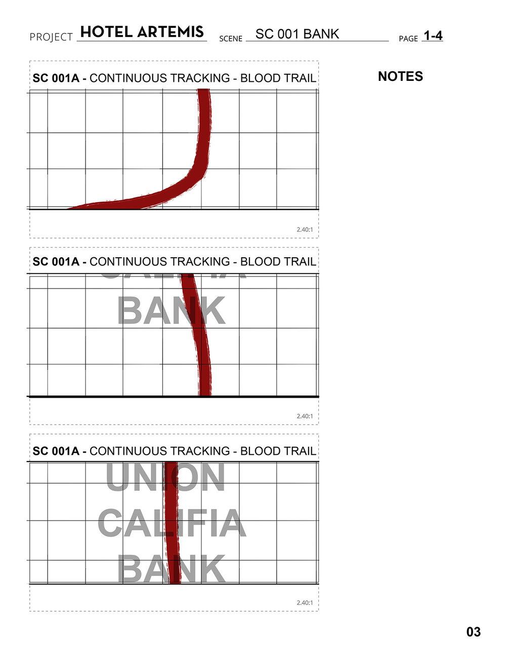 BANK_WEB_0002_Layer Comp 3.jpg