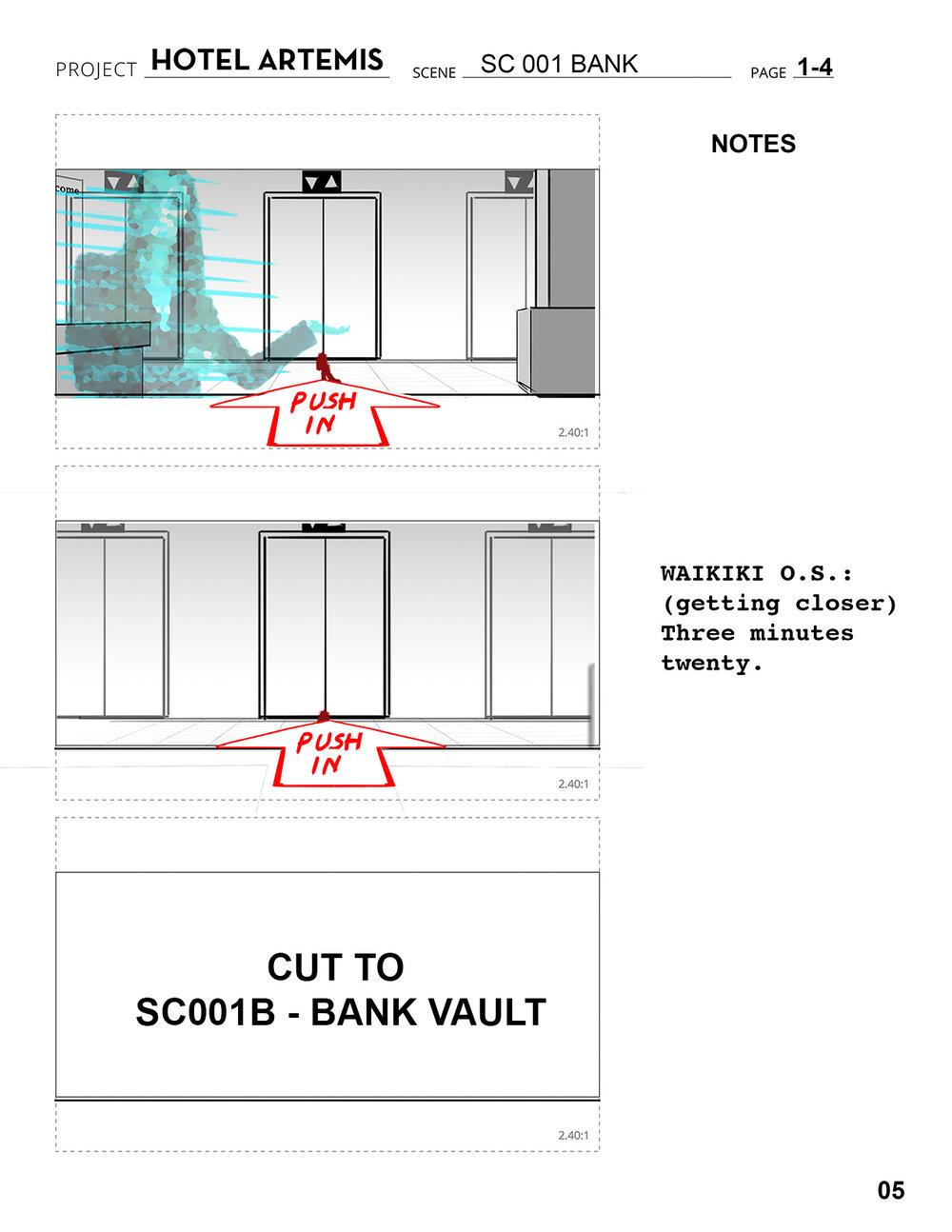 BANK_WEB_0004_Layer Comp 5.jpg